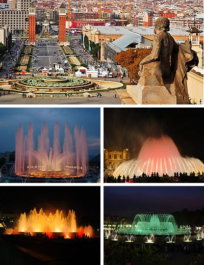 magic-fountain-montjuic-barcelona