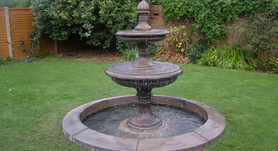 garden-fountains-in-ground