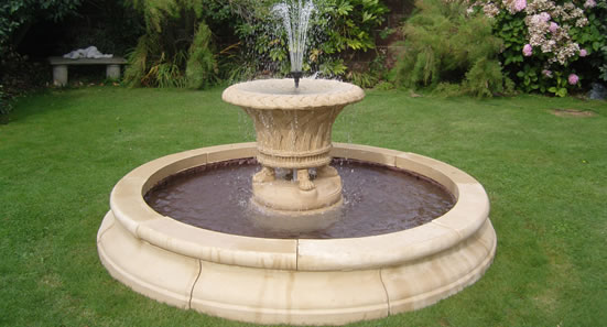 feature-fountains
