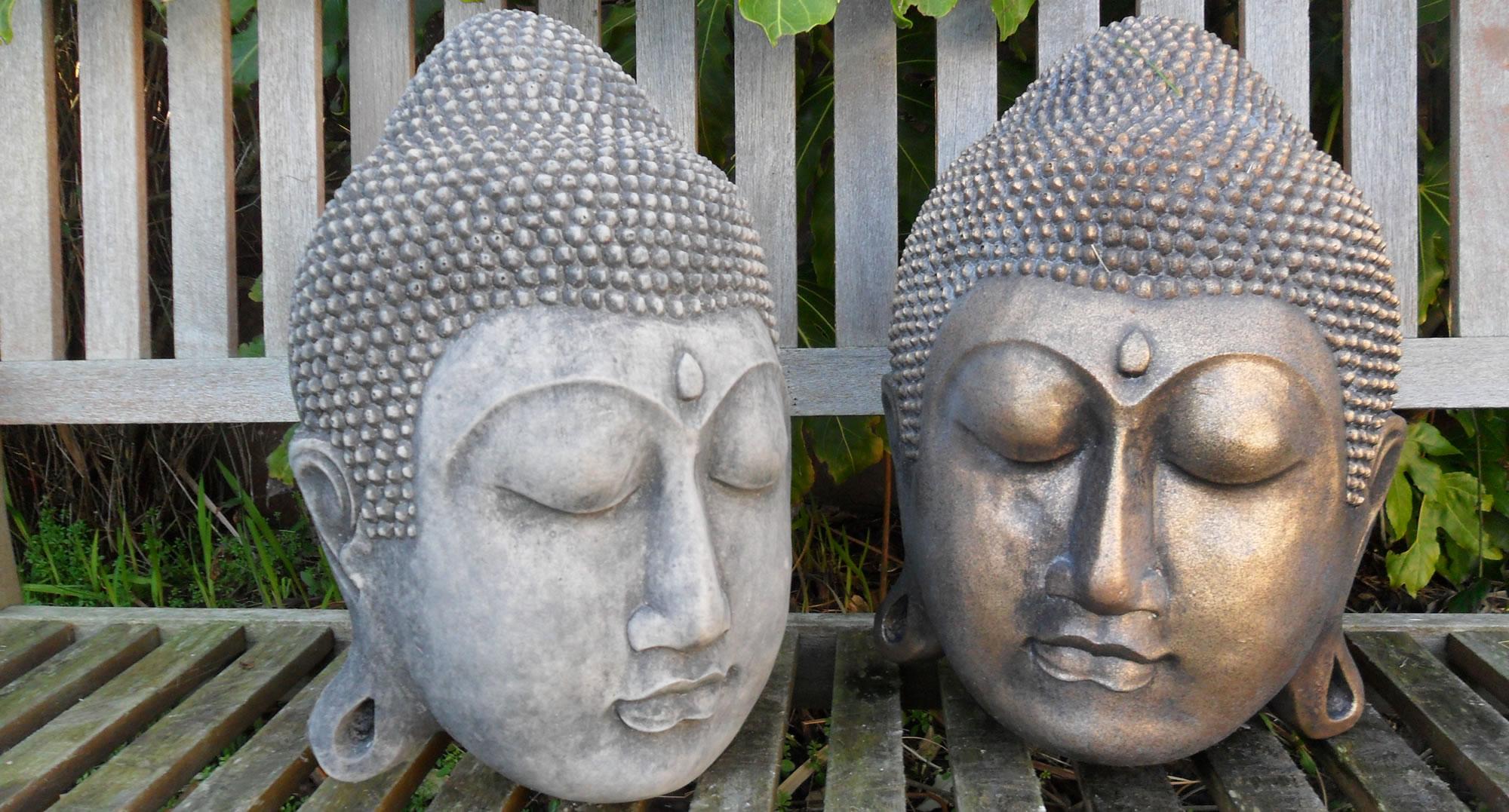 garden-statuary